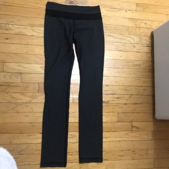 796cc040dc lululemon athletica Pants | Lulu Lemon Straight Leg Stretch | Poshmark